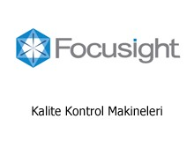 focusigh-t.jpg